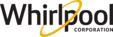 220px-Whirlpool_Corporation_Logo_(as_of_2017)