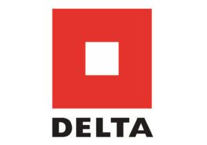 DELTA_Logo_mitte-transparent_4c_schwarz-Kopie
