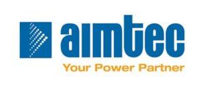aimtec-logo