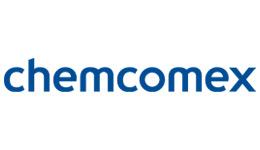 chemkomex