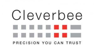 logo_cleverbee_v