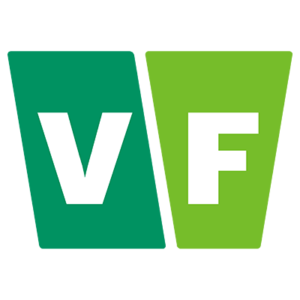 vf-logo-400x400