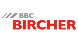 bbc-bircher-ag-logo-vector