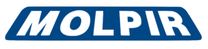 molpir-logo.jpg